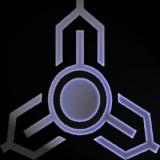asien_symbol0327