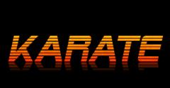 karate_07