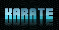 karate_dots