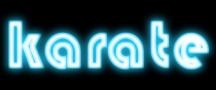 karate_neon