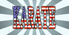 karate_us