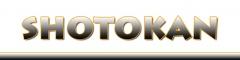 shotokan_logo_1