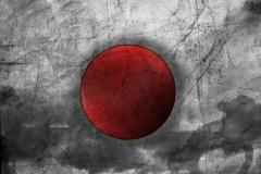 japan_flag_background_1