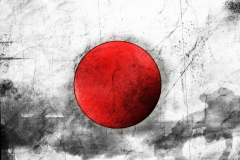 japan_flag_background_2