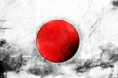 japan_flag_background_3