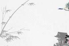 japanese_crane