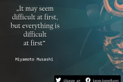 karate-quote-2