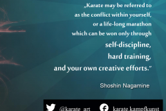 karate-quote-28
