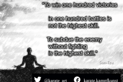 karate-quote-32