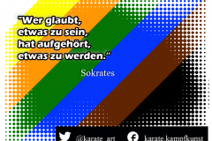 karate-quote-53