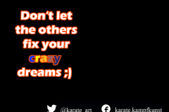 karate-quote-54