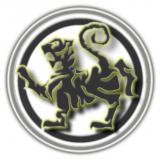 karate_tiger kartequote, karatequotes, quote, quotes
