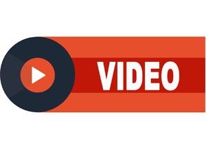 karate-video