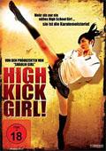 high-kick-girl-klein