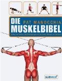 die Muskelbibel