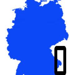 dojo-plz-0