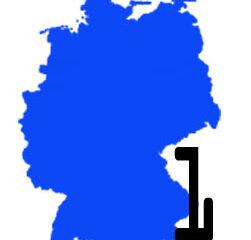 dojo-plz-1