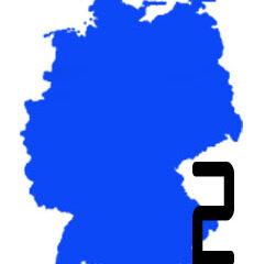 dojo-plz-2