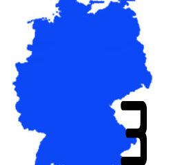 dojo-plz-3