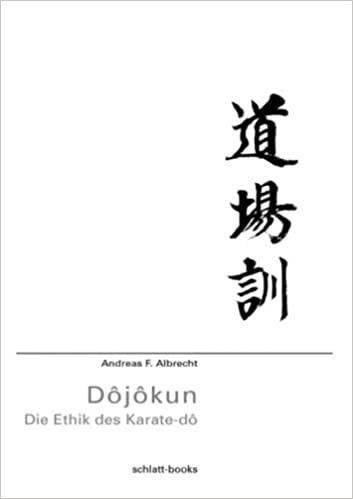 dojokun-ethik-karate-do