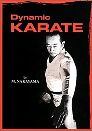 dynamic-karate-gross