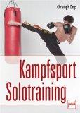 Kampfsport Solotraining