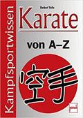 karate-a-z-klein