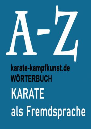 karate-lexikon-a-z