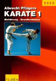 Karate 1 Grundtechniken