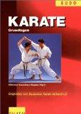 Karate Grundlagen