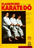 Klassisches Karate Do
