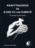 Krafttraining für Kungfu und Karate