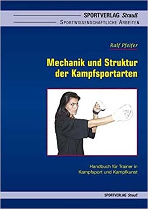 mechanik-struktur-kampfsport