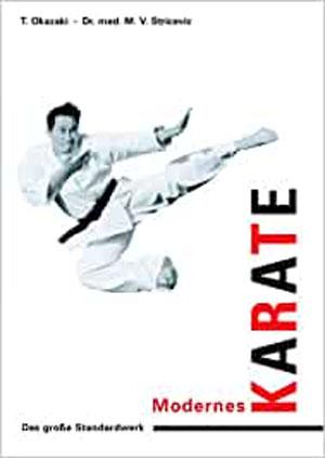 modernes-karate-gross