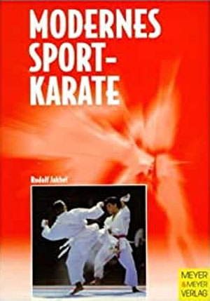 modernes-sport-karate-gross