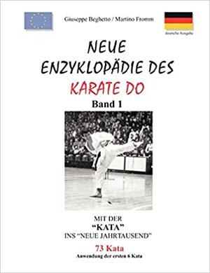 neue-karate-enzyklopaedie-gross