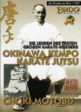 Okinawa Kempo