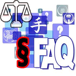 rechtliche-fragen