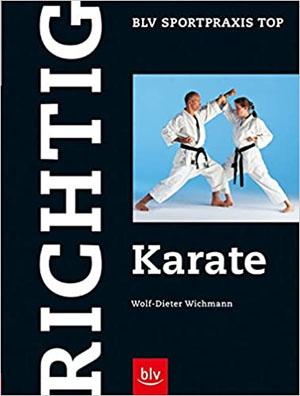 richtig-karate-groß