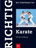 richtig Karate