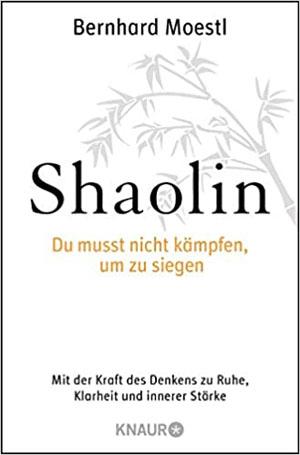shaolin-du-musst-nicht-kaempfen