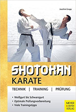 shotokan-karate-gross