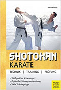 shotokan-karate-klein