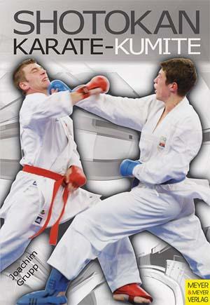 shotokan-karate-kumite