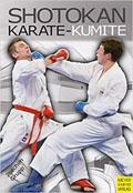 shotokan-kumite