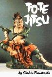 To Te Jitsu