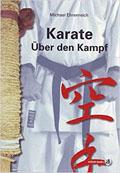 karate-ueber-den-kampf