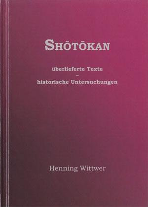 shotokan-texte