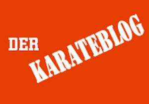 der-karateblog