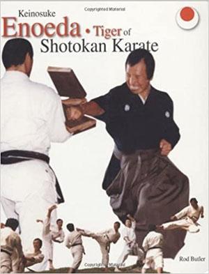 enoeda-tiger-of-shotokan